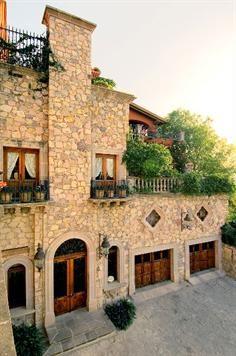 MEXICO - For Sale $4,750,000.00 - Homes for sale in Parque Juarez San Miguel de Allende, Guanajuato