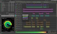 Descargar e Instalar Adobe Audition CC 2015
