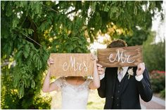 NJ & NY Wedding Photography Blog | Off BEET Photography | www.offbeetphotography.com #wedding #mrandmrs