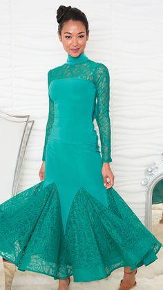 87274235ffb 43 Best Dance America Ballroom   Latin Dance Skirt Australia images ...
