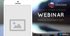 Te invit in aceasta seara la ora 21.30 ora romaniei la o prezentareonline despre o oportunitate din lumea afacerilor digitale in care se obtin bani reali intr-o companie serioasa. Pentru a intra in sala de conferinta acceseaza acest link-ul acesta:http://login.meetcheap.com/conference,onecoin