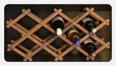 wijnrekje - Google zoeken