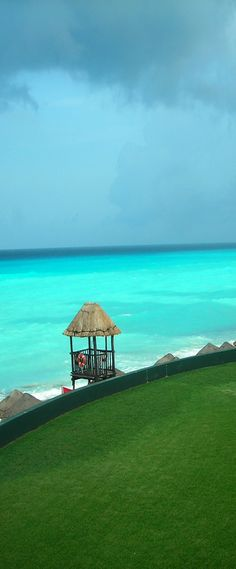I Love the #cancun #beaches #familyperfect #beautiful