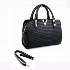 $19.87 (Buy here: https://alitems.com/g/1e8d114494ebda23ff8b16525dc3e8/?i=5&ulp=https%3A%2F%2Fwww.aliexpress.com%2Fitem%2FFashion-Luxury-Handbags-Women-Bags-Designer-Leather-Shoulder-Messenger-Handbags-for-women-bolsos-de-marcas-famosas%2F32700484603.html ) Fashion Luxury Handbags Women Bags Designer Leather Shoulder Messenger Handbags for women  bolsos de marcas famosas para mujer for just $19.87