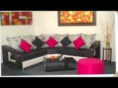 Resultado de imagen para muebles