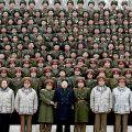 Secret State of North Korea | FRONTLINE | PBS