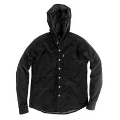 Sorry, our web store is paused for warehouse removal Button Downs, Cord, Buttons, Jackets, Men, Fashion, Down Jackets, Moda, Electrical Cable