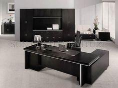 Popular Black Wooden Office Executive Desk (sz-od011) Photo, Detailed about Popular Black Wooden Office Executive Desk (sz-od011) Picture on Alibaba.com.