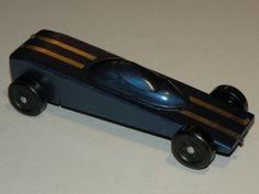 Cub Scout Pinewood Derby Tips resources include Tips and Tricks to make your car fast. Photos of winning Pinewood Derby car designs are incl...