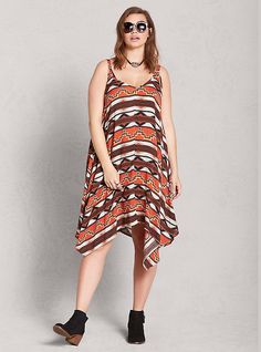 ec215fab68a 2902 Best Plus Size Clothing images in 2019