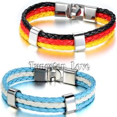 #RETWEET #REPOST Now Available in our store: World Cup German ...       Check it out - http://fashioncornerstone.com/products/world-cup-german-argentina-flag?utm_campaign=social_autopilot&utm_source=pin&utm_medium=pin
