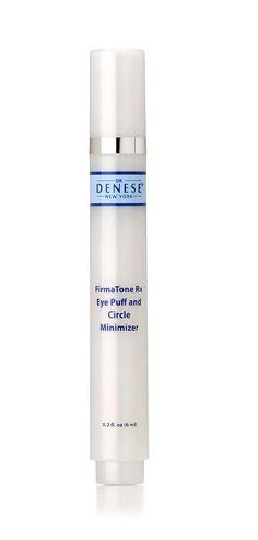 Dr. Denese Firmatone Rx Eye Puff & Circle Minimizer
