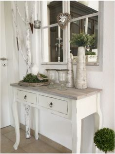 grandin road corner mudroom bench white at entryway pinterest mudroom and. Black Bedroom Furniture Sets. Home Design Ideas