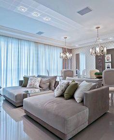 Aconchegante e lindo. Amei Projeto by Offício e Arte Me encontre também no @pontodecor HI Snap: hi.homeidea www.homeidea.com.br #bloghomeidea #olioliteam #arquitetura #ambiente #archdecor #archdesign #hi #cozinha #homestyle #home #homedecor #pontodecor #homedesign #photooftheday #love #interiordesign #interiores #picoftheday #decoration #world #lovedecor #architecture #archlovers #inspiration #project #regram #canalolioli #salatv