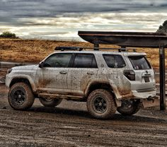 Classic Cars – Old Classic Cars Gallery Toyota Trd Pro, Toyota Trucks, Toyota Tacoma, Daihatsu, Toyota 4runner Trd, 2011 4runner, Lifted 4runner, Motocross, Adventure Car