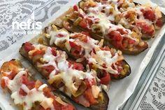 Diyet Patlıcan Yemeği #diyetpatlıcanyemeği #diyetyemektarifleri #nefisyemektarifleri #yemektarifleri #tarifsunum #lezzetlitarifler #lezzet #sunum #sunumönemlidir #tarif #yemek #food #yummy