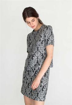 Paula Top & Margaux Skirt  http://relatedapparel.com/Paula-Top.aspx  http://relatedapparel.com/Margaux-Skirt.aspx