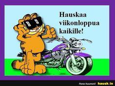 Hauskaa viikonloppu... Winnie The Pooh, Disney Characters, Fictional Characters, Winnie The Pooh Ears, Fantasy Characters, Pooh Bear