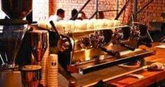 * A Guide To Installing An Espresso Machine Commercial Coffee Grinder, Commercial Coffee Machines, Commercial Espresso Machine, Best Home Espresso Machine, Espresso Coffee Machine, Cappuccino Machine, Coffee Machine Price, Nespresso Lattissima, Automatic Espresso Machine