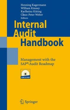 Internal audit questionnaire for sales