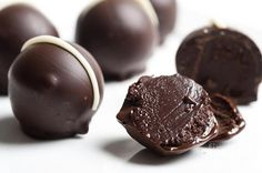 30+ Chocolateries Across India That Take Temptation To A Whole New Level