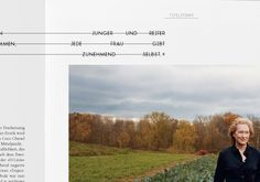 TJ evolette_in-use_mondaen-magazine_07