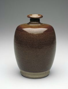 Bottle, Song dynasty, 12th-13th century