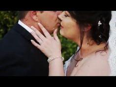 Somethings Wedding Wedding Invitations, Wedding Invitation Cards, Wedding Invitation, Wedding Announcements, Wedding Invitation Design