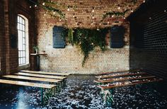 15 Top Wedding and Event Stylists in New Zealand and Australia via Truly and Madly