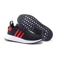 scarpe adidas nmd r2 donna