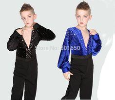 vestario con chalecos hombre de baile - Buscar con Google