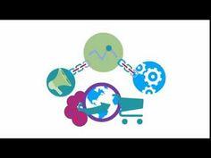 RILA Retail Supply Chain Conference