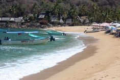 Night Of The Iguana, Easy Day, Swimming Holes, Water Activities, Beach Town, Puerto Vallarta, Pacific Coast, Snorkeling, Small Towns