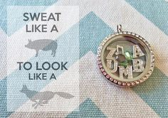 Origami Owl is a leading custom jewelry company known for telling stories through our signature Living Lockets, personalized charms, and other products. Origami Owl Necklace, Origami Owl Lockets, Origami Owl Jewelry, Christmas Owls, Christmas Signs, Locket Bracelet, Bracelet Watch, Shops, Floating Charms