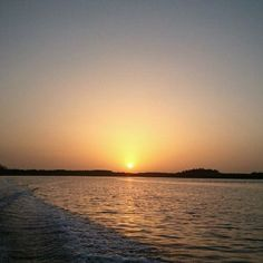 "Comment: vjb7109 said Fleuve Saloun #Senegal"""