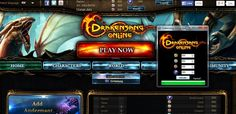 Drakensang Hack Cheat 2016 tool download. With updated Drakensang Hack you will have just fun. Try Drakensang Hack tool. Drakensang Hack working with last update.