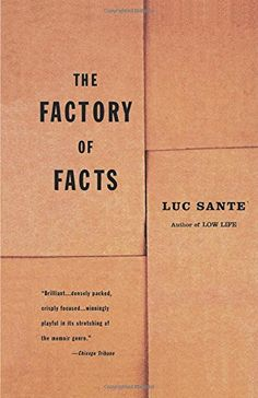 The Factory of Facts by Luc Sante http://www.amazon.com/dp/0679746501/ref=cm_sw_r_pi_dp_NpjFvb125S82R