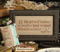 Lizzie*Kate Blog: Jingle Time!