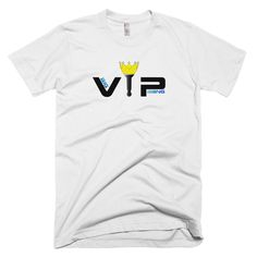 Baldman New York T-Shirt. Fitted T-Shirt in premium cotton jersey with fancy print motif at front. Printed on ultra comfy and soft American Apparel crew neck t-shirt. Paris T Shirt, Cut Shirts, Cool T Shirts, Kpop Shirts, Supergirl, Pantalon Slim Noir, Beau T-shirt, American Apparel Shorts, Clothing Logo