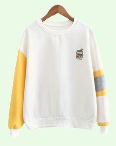 products/banana-milk-sweater-blue-shopinuinu-inuinu-inu.png
