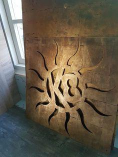Bath Mat, Moose Art, Rugs, Home Decor, Decoration Home, Carpets, Interior Design, Rug, Home Interior Design