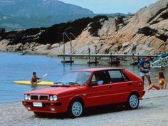 114 Best Car Logos Logotipos De Coches Images On Pinterest Car