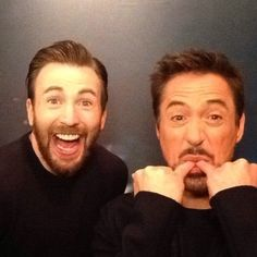 Rdj what are you doing?
