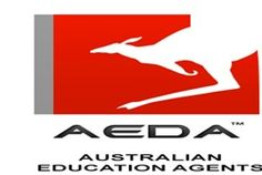 study in australia with australian education agents, We are leading for study and work in Australia. Call Now for work study in Australia on 61 397 984 241.