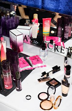 VS <3 I would love all sorts of victoria secret clothing accessories a big ole bag and victorias beauty products and travel fragrance Victoria secret under wears and bras and more vs