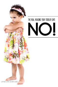 Have you heard No more than you care to from your toddler? Your toddler says no to everything and you are looking for answers? This toddler series. Behavior Chart Toddler, Kids Behavior, Toddler Play, Toddler Preschool, Toddler Stuff, Parenting Articles, Parenting Hacks, Parenting Toddlers, Kids And Parenting