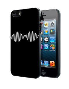 Arctic Monkeys Cover Samsung Galaxy S3 S4 S5 Note 3 case, iPhone 4 4S 5 5s 5c case, iPod Touch 4 5 case
