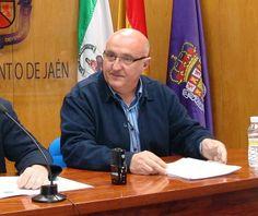 El PSOE no entiende que aún no se haya resuelto el procedimiento contra el concejal de Seguridad