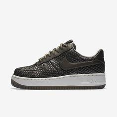 4b9064ab22e5 Nike Air Force 1 Upstep Premium Women s Shoe Taschen, Air Force One,  Basketballschuhe,