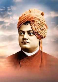 Shiva, Swami Vivekananda Wallpapers, Freedom Fighters Of India, Flower Wallpaper, Screen Wallpaper, Indian Flag, Watercolor Portraits, Watercolour, Gods And Goddesses